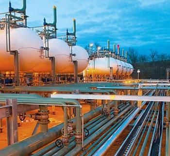 jvc-pipeline